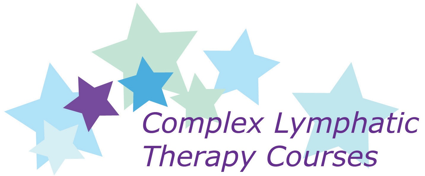 Complex Lymphatic Therapy Courses